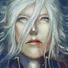 junkisakuraba's avatar
