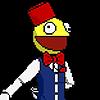 JunkMaster255's avatar