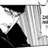 Junko222's avatar