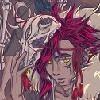 JunkoAn's avatar