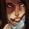 junkoguts's avatar