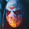 junkome's avatar