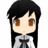 junkosakura01's avatar