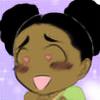 JunkoSaotome's avatar