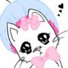 Junkotan's avatar