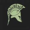 junkscribe's avatar