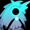 Junksprite's avatar