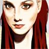 junkstory's avatar
