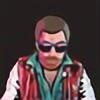Junku87's avatar