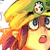 Junkwing's avatar