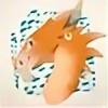 junky228's avatar