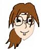 Junkyardis's avatar