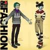 JunkYardPortal's avatar