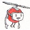 JunkyardSam's avatar