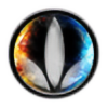 junkymana's avatar