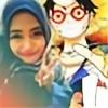 Junkyo's avatar