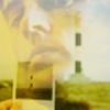 JunkyPerv's avatar