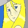 JunkZipes's avatar