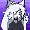 JunMaeda's avatar