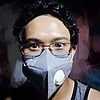 junmaguigad's avatar