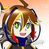 JunMakiTH5's avatar