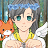 Junn0r's avatar