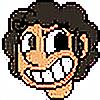 Junnboii's avatar