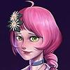 JunNguyenAnh's avatar