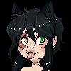 JunnieBEANS's avatar