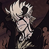 JunNoAce's avatar