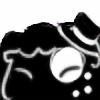 Junnoix's avatar