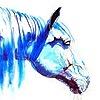 Juno-OwO's avatar