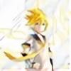 juno0818's avatar