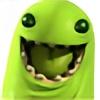 juno42's avatar