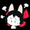 junobluee's avatar