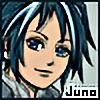 junochan's avatar