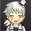 JunoDavidW's avatar