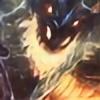 JunoEneroth's avatar