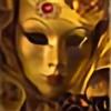 Junoesque-S's avatar
