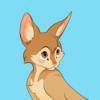 JunoFelis's avatar