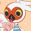 JUNOIK's avatar