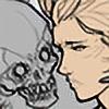 junon's avatar
