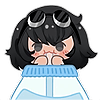 junono's avatar