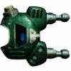 JunoOfJetForce's avatar