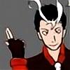 Junoro's avatar