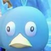 junosama's avatar