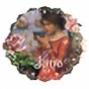 junosplace's avatar