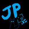 Junospower's avatar