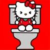 Junoun's avatar