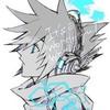 Junovicz's avatar